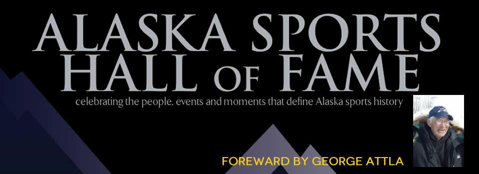 Alaska Sports Hall of Fame