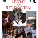 Legend of the Sled Dog Trail