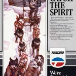 1984.03-Attla catch the spirit